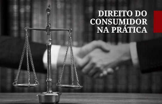 Curso Prático de Direito do Consumidor