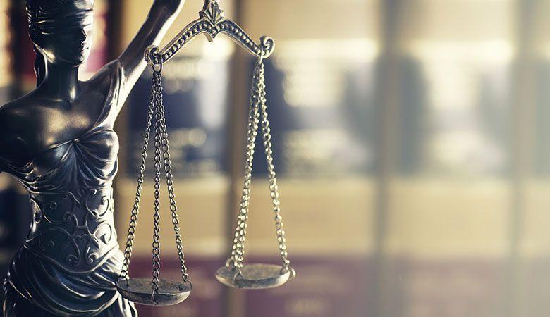 Direito do Consumidor na Prática